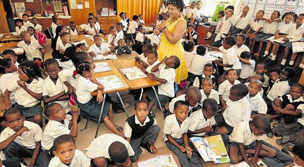 Image result for overcrowding in classrooms