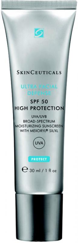 get-the-gloss-skinceuticals-spf-moisturiser