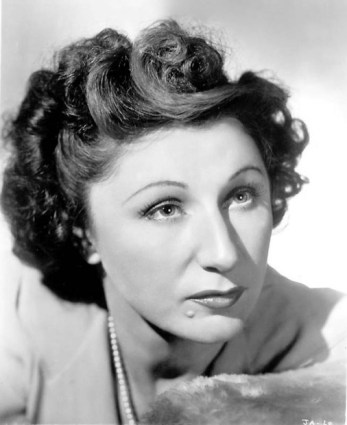 Image result for judith anderson
