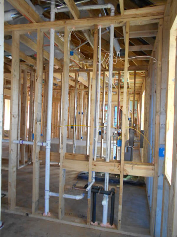 Inspection Gallery - Arlington A-Action Realty Inspection ...