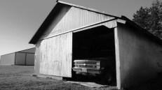 ohio.farm_02a