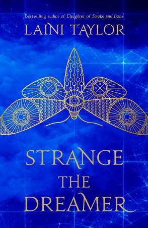 strangethedreamerhb
