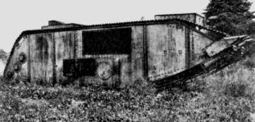 steam_tracked_tank_2