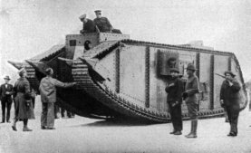 steam_tracked_tank_3