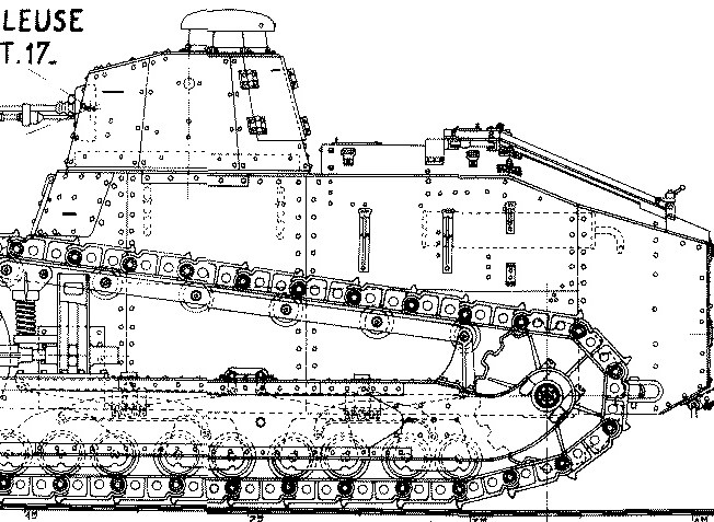 renault_ft_44