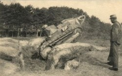 renault_ft_9