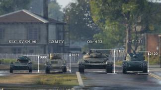 ELC-EVEN-90_LXMTV_Obj-432_B-C-12t