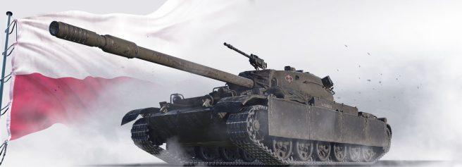 WoT_Template_New_Tank_CS-52_EN-e1591192701292