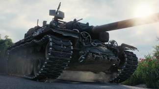 world_of_tanks_screenshot_2020.09.01_-_20.46.25.83