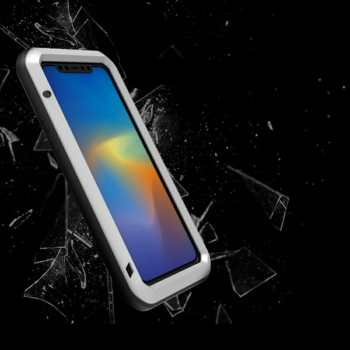 https://thearmourcase.com/product/the-armour-aluminum-waterproof-case-for-iphone