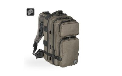 Voodoo Tactical - Discreet Level III Pack - TheArmsGuide.com