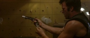 Image taken from the Internet Movie Firearms Database.