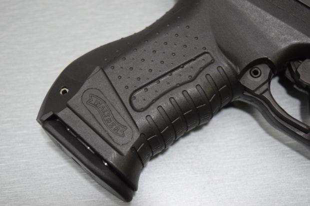 p99-grip-r
