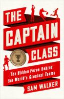 The Captain Class Book