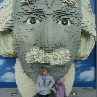 Legoland and the Moral Obligation to be Intelligent