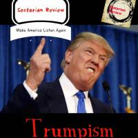 The Problem(s) With Trumpism