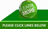 LEARN MORE CLICK LINKS