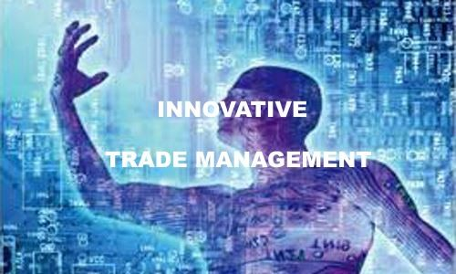 trade management guidelines +TEXT 500X300X80