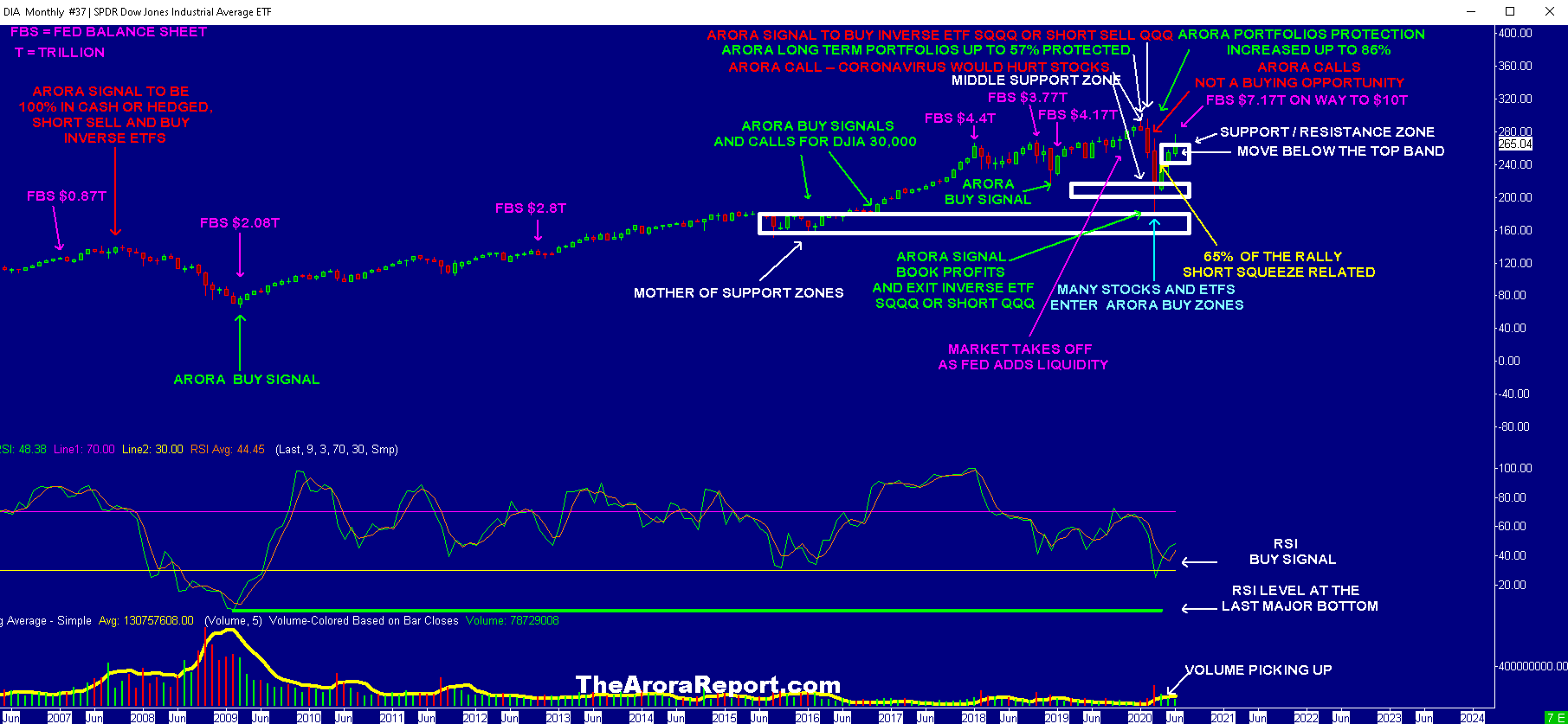 2020-06-17_08h02_08