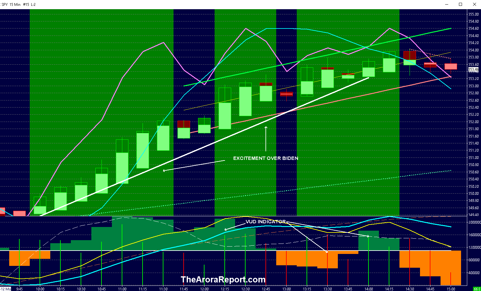 2020-10-12_15h19_19