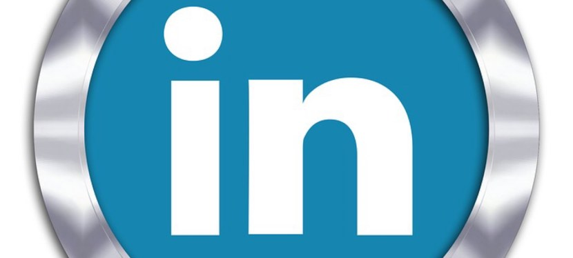 LinkedIn & What It Brings