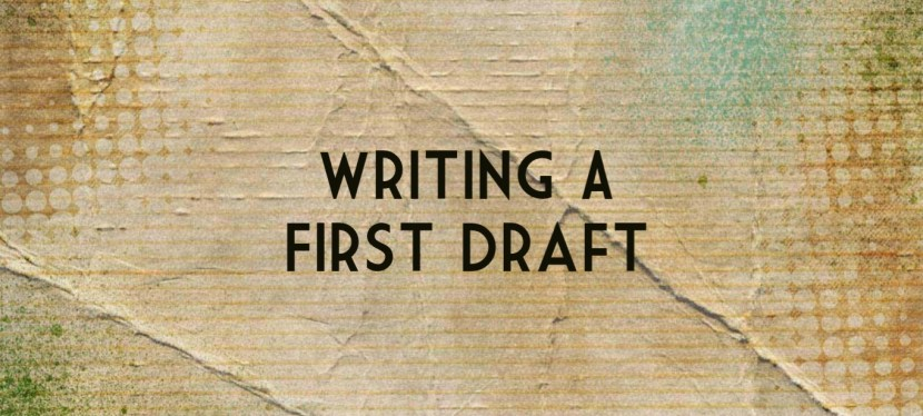 Arsenio's ESL Podcast: Season 4 – Episode 29 – Writing Skills – Writing a First Draft