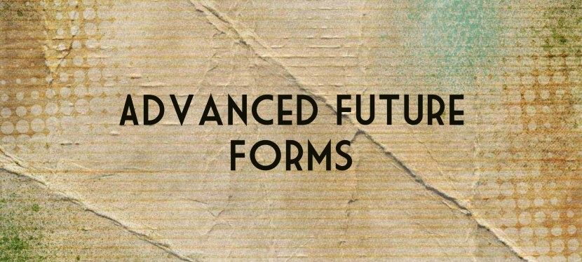 Arsenio's ESL Podcast: Season 4 – Episode 78 – Grammar – Advanced Future Forms