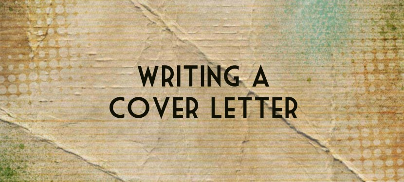 Arsenio's ESL Podcast: Season 4 – Episode 128 – Developing Writing – Writing a Cover Letter