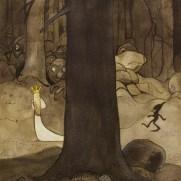 Kyersten Hackert, Age 17, Watercolor