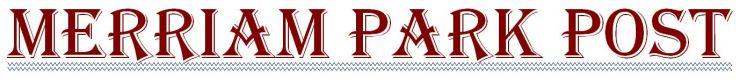 Merriam Park Post Logo