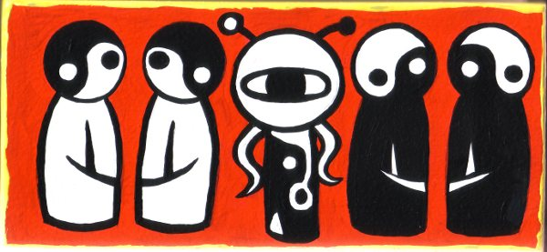 BERKSHIRE ARTIST COLONY ~ BETHANN SHANNON ART