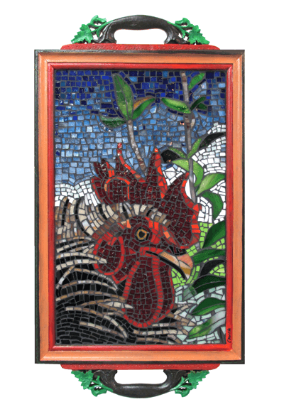 ROOSTER TRAY FINAL WS RED copy