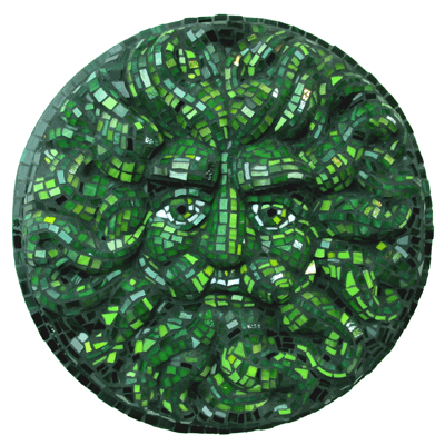 THE GREEN MAN FINAL WS RED copy