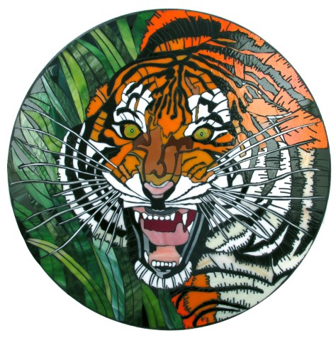 TIGER DISC WS copy