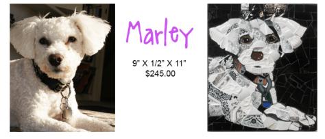 MARLEY REVISED