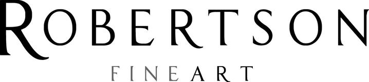 Robertson_Fine_Art_Logo_2_1_720x