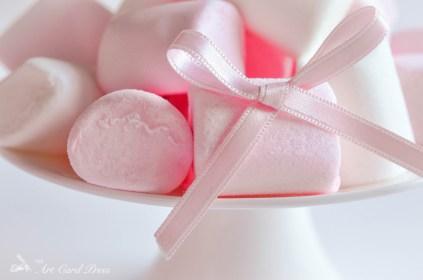 Marshmallows 7