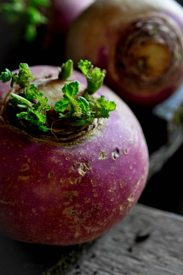 Turnips 5