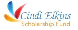 Cindi Elkins Scholarship Fund