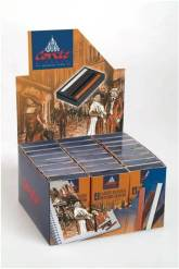 conte-matchbox-image-101708-1
