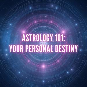 #astrology #learnastrology #destiny