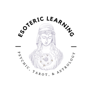 Learn Magic, Tarot, and Astrology