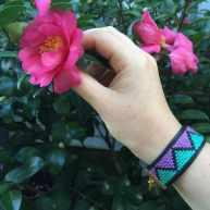 Darzah bracelet1