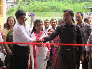New building opening at Biborton-1