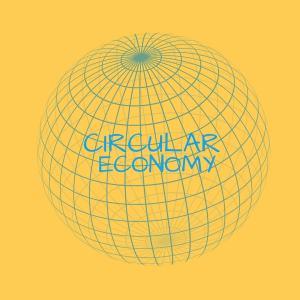 Circular Econony 2.16