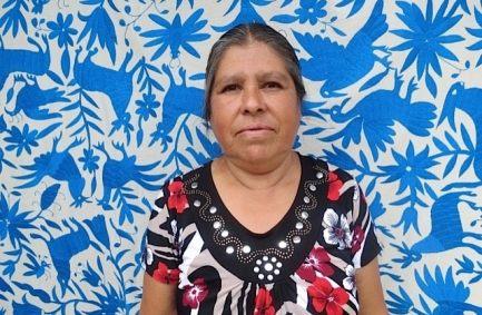 Eva Hernández Tolentino (1)