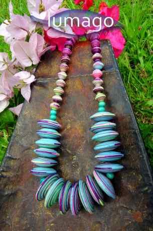 colourful rea