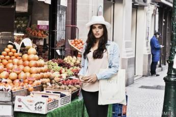 Les_Sublimes_Spring_16_Collection_Paris_Tank_Tote_Bag_Shopping_Copyright_large