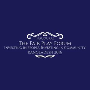 c991_the_fair_play_forum_rb_4