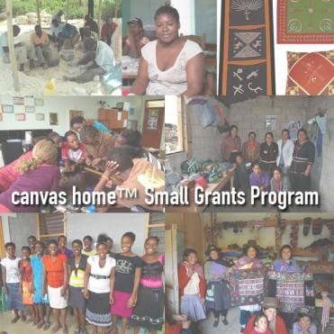 canvas-home-small-grant-program